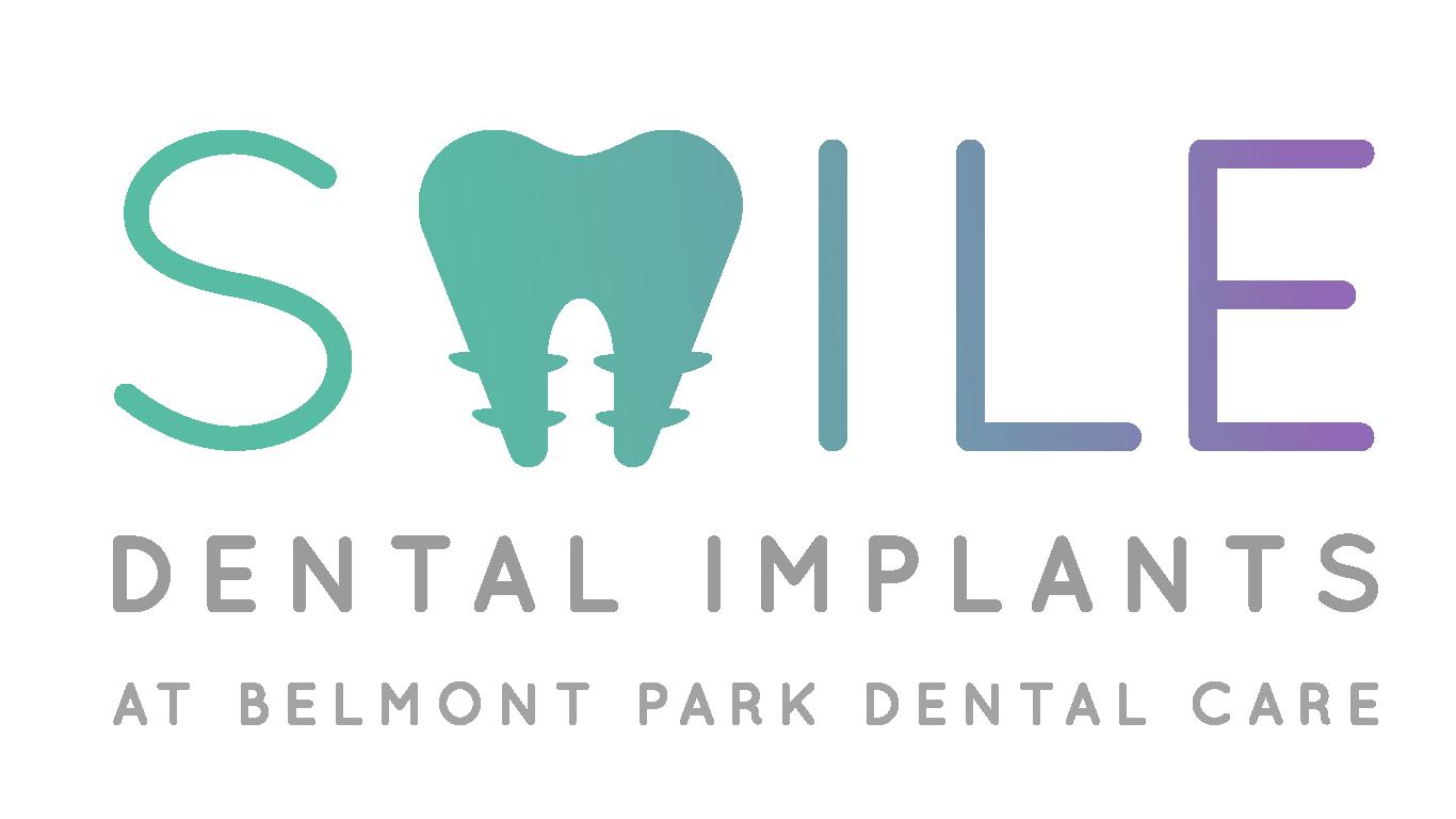 Smile Implants London